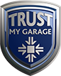 Member of Trust My Garage